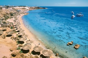 sharm el sheikh egypte